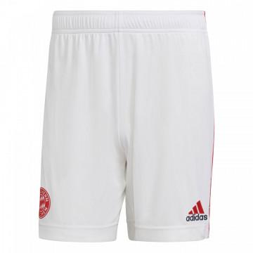 Short junior FC Bayern Munich third 2021/22