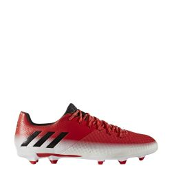 MESSI 16.2 FG rouge