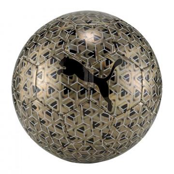 Ballon Puma or