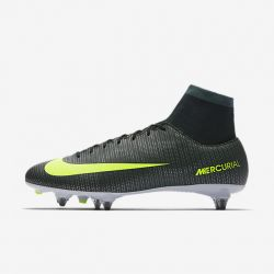 Mercurial Victory VI CR7 Dynamic Fit SG