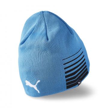 Bonnet reversible OM bleu 2021/22