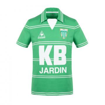 "Maillot ASSE Collector ""KB JARDIN"""