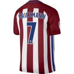 Maillot Griezmann Atlético Madrid domicile 2016 - 2017