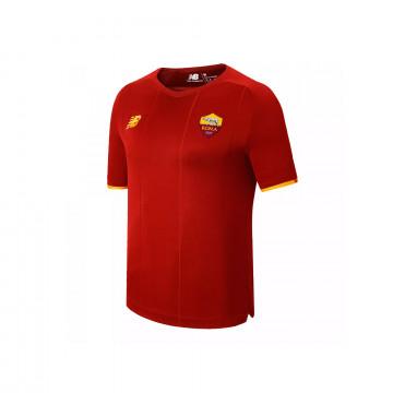Maillot junior AS Roma domicile 2021/22