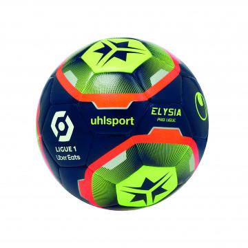 Ballon Uhlsport Ligue 1 2021/22
