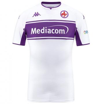 Maillot Fiorentina extérieur 2021/22