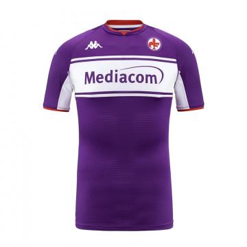 Maillot Fiorentina domicile 2021/22