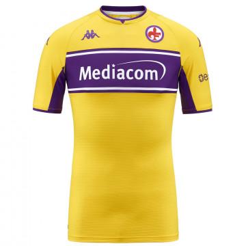 Maillot Fiorentina third 2021/22