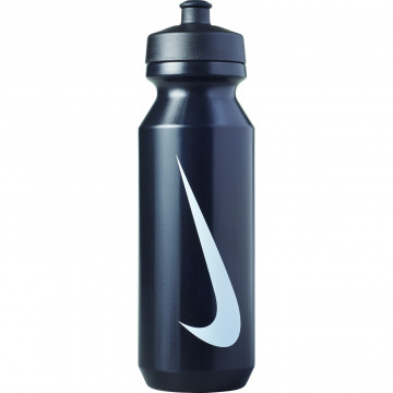Gourde Nike noir blanc 1 litre