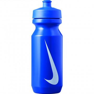 Gourde Nike bleu blanc
