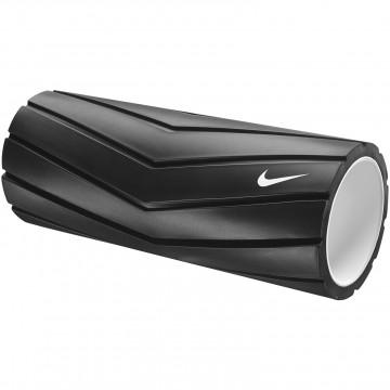 Rouleau de massage Nike noir