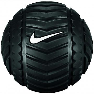 Balle de massage Nike noir