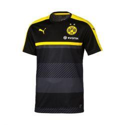 Maillot entraînement junior Dortmund 2016 - 2017