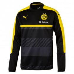 Sweat entraînement Dortmund 2016 - 2017