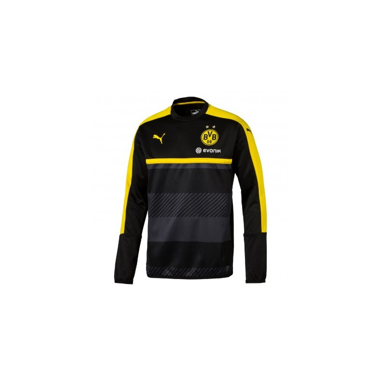 Sweat entraînement junior Dortmund 2016 - 2017