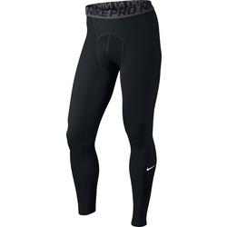 Pantalon Technique Nike noir