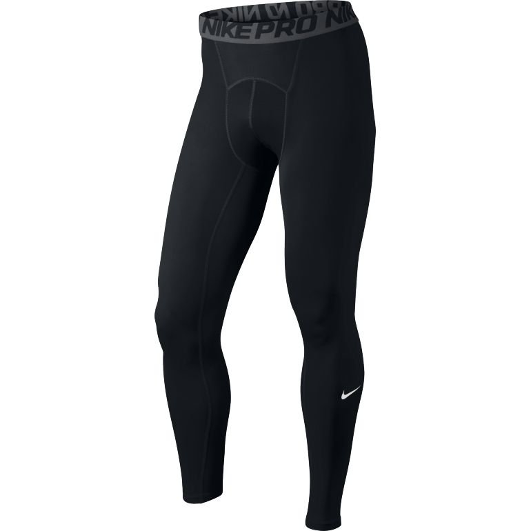 Pantalon Technique Nike noir