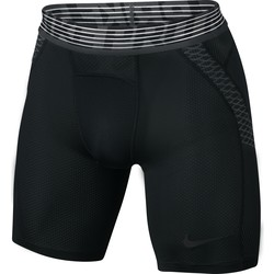 Men's Nike Pro Hypercool Short BLACK OR GREY 2016 - 2017 2