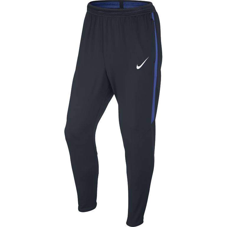 Pantalon Equipe de France FFF Elite Knit II 2016