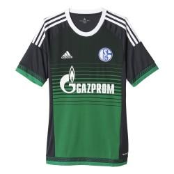 Maillot Schalke 04 Third 2016 - 2017
