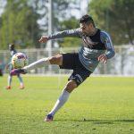 Radamel Falcao pourrait quitter Puma pour Nike !